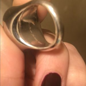 Tiffany & Co. Jewelry - Tiffany & Co.  ELSA PERETTI® Cabochon Ring